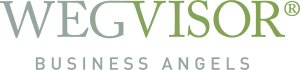 WEGVISOR® Business Angels Logo